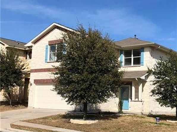 5 bed 3 bath Single Family at 3520 SAVAGE SPRINGS DR AUSTIN, TX, 78754 is for sale at 265k - 1 of 23