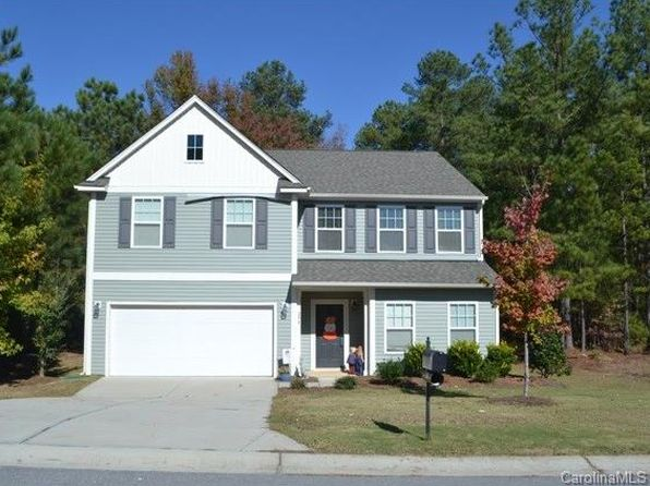 4 bed 3 bath Single Family at 298 Challis Ct Rock Hill, SC, 29732 is for sale at 260k - 1 of 13