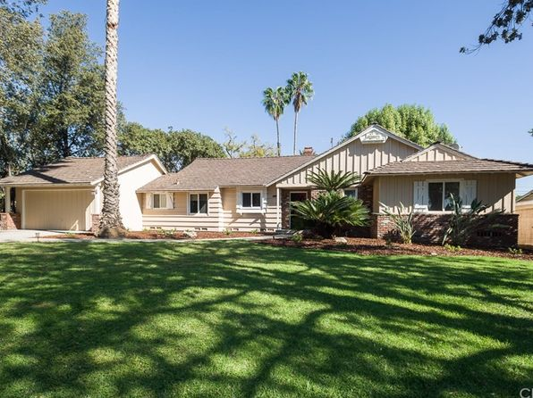 3 bed 3 bath Single Family at 1558 Tulane Rd Claremont, CA, 91711 is for sale at 778k - 1 of 26