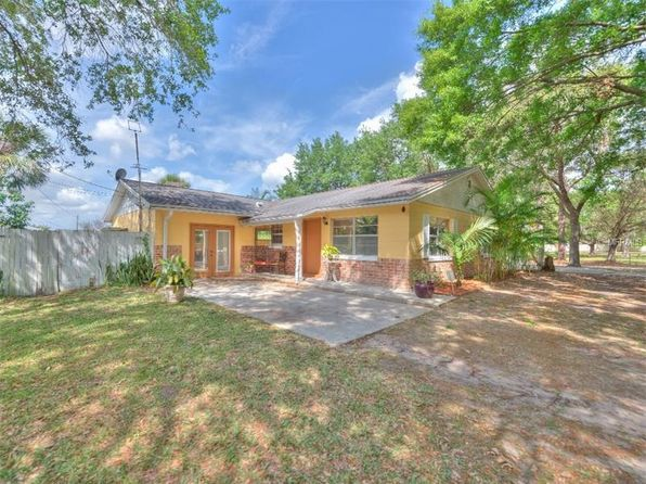 4 bed 3 bath Single Family at 4210 Dorwood Dr Orlando, FL, 32818 is for sale at 515k - 1 of 24