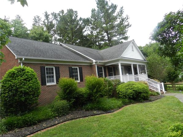 3 bed 2 bath Single Family at 1821 Coxemoor Pl Asheboro, NC, 27205 is for sale at 240k - 1 of 15