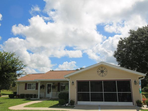 2 bed 2 bath Single Family at 10729 SW 62nd Ave Ocala, FL, 34476 is for sale at 118k - 1 of 28