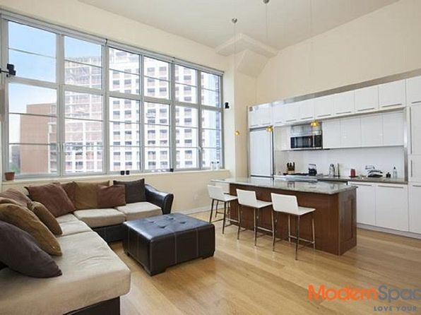 1 bed 1 bath Condo at 2728 Thomson Ave Long Island City, NY, 11101 is for sale at 1.25m - 1 of 12