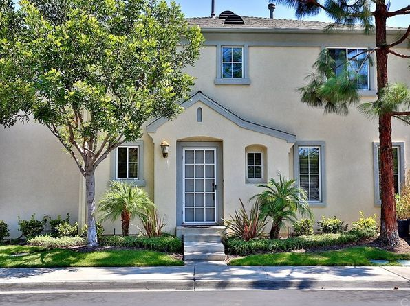4 bed 3 bath Single Family at 1230 Kinnow Ct Tustin, CA, 92780 is for sale at 639k - 1 of 20