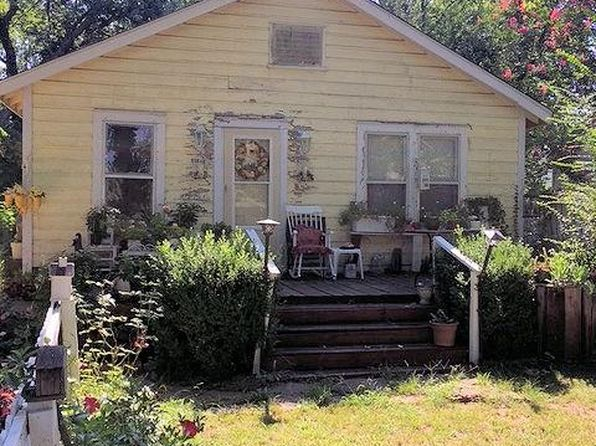 2 bed 1 bath Single Family at 3604 N 46th St Fort Smith, AR, 72904 is for sale at 28k - 1 of 9