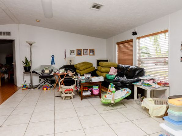 3 bed 2 bath Mobile / Manufactured at 11291 SW 11th Pl Davie, FL, 33325 is for sale at 70k - 1 of 15