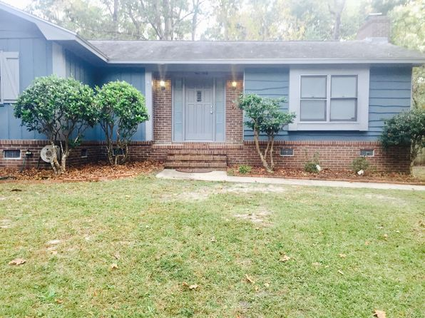 3 bed 2 bath Single Family at 130 Mark Twain Dr Wilmington, NC, 28411 is for sale at 200k - 1 of 12