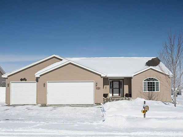 6 bed 3 bath Single Family at 1103 Cortez Ave Billings, MT, 59105 is for sale at 297k - 1 of 32
