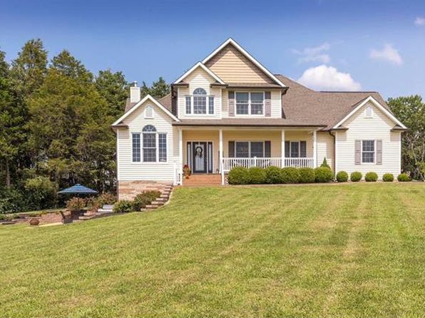 4 bed 3 bath Single Family at 745 Coventry Ridge Rd Villa Ridge, MO, 63089 is for sale at 415k - 1 of 47