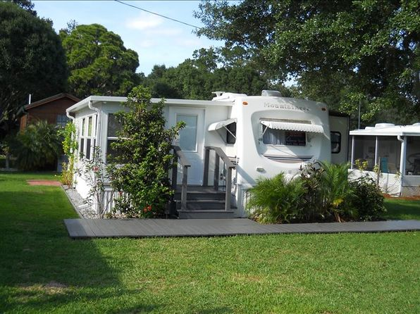 1 bed 1 bath Mobile / Manufactured at 172 Marina Rv Dr Lake Placid, FL, 33852 is for sale at 18k - 1 of 10