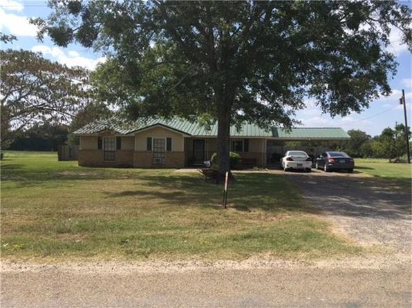 3 bed 2 bath Single Family at 8003 County Road 337 Jewett, TX, 75846 is for sale at 150k - 1 of 6