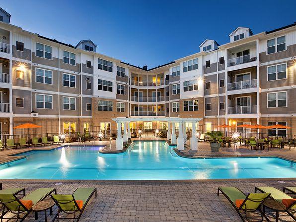 Rental Listings in Kempsville Virginia Beach - 97 Rentals
