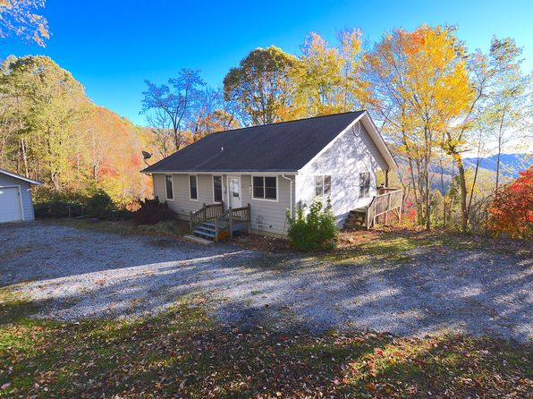 3 bed 3 bath Single Family at 104 Jesika Dr Clyde, NC, 28721 is for sale at 250k - 1 of 36