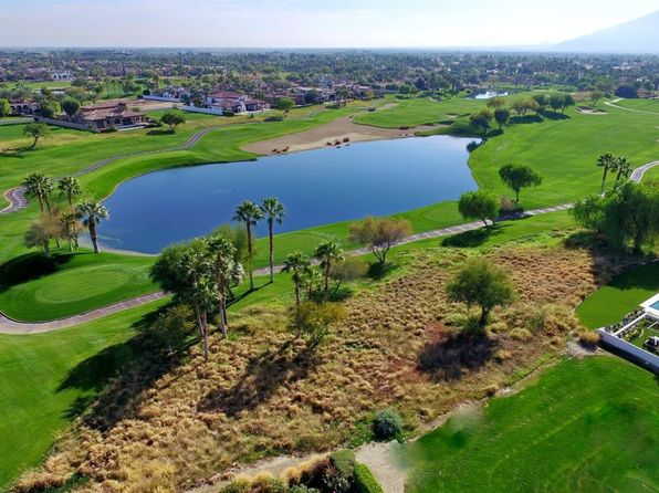null bed null bath Vacant Land at 53400 Via Strada La Quinta, CA, 92253 is for sale at 540k - 1 of 8
