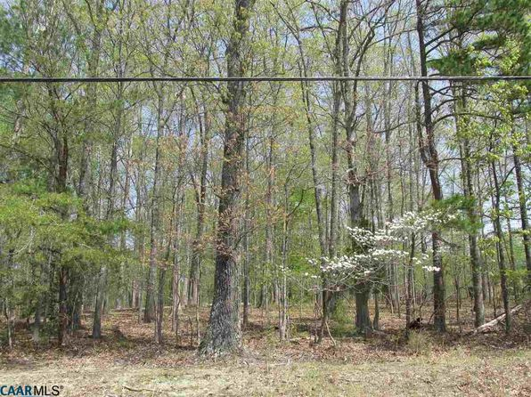 null bed null bath Vacant Land at 001 James Madison Hwy Fork Union, VA, 23055 is for sale at 45k - google static map