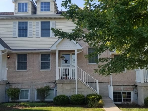 3 bed 2 bath Townhouse at 217 W Cortland Center Rd Cortland, IL, 60112 is for sale at 115k - 1 of 26