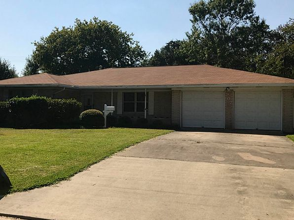3 bed 2 bath Single Family at 907 Rosewood Dr Baytown, TX, 77520 is for sale at 135k - 1 of 20