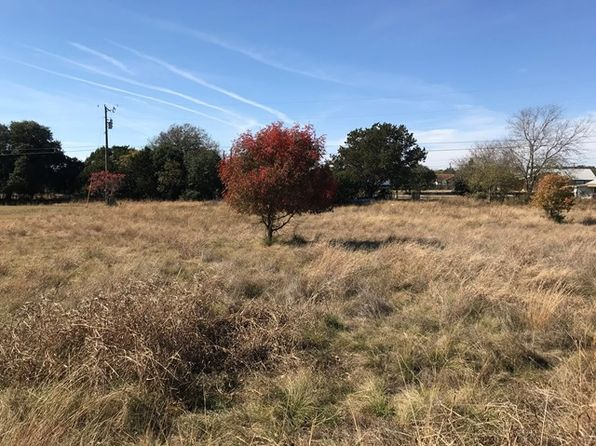 null bed null bath Vacant Land at  Lazy Creek Ln Blanco, TX, 78606 is for sale at 36k - 1 of 4