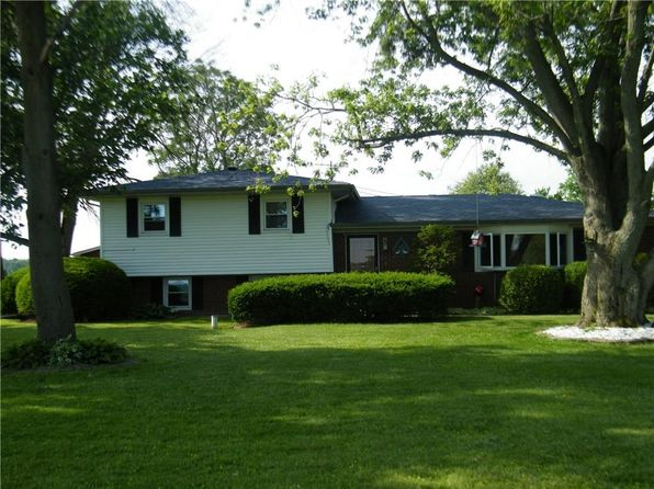 3 bed 2 bath Single Family at 2659 W 900 S Pendleton, IN, 46064 is for sale at 185k - 1 of 22