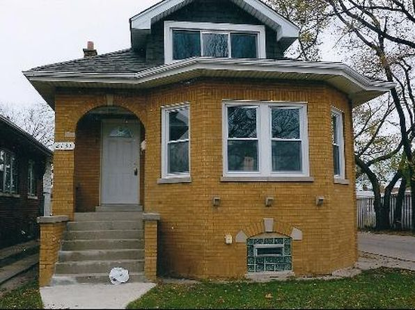 5 bed 3 bath Single Family at 2131 S 11th Ave Maywood, IL, 60153 is for sale at 230k - google static map
