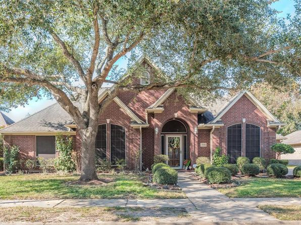 3 bed 3 bath Single Family at 3726 Cherry Hills Ln Pasadena, TX, 77505 is for sale at 275k - 1 of 34