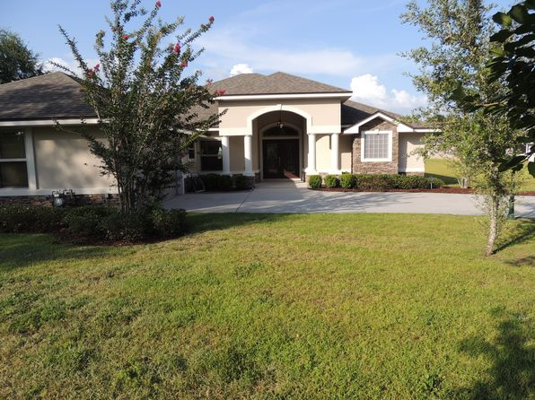 4 bed 3 bath Single Family at 2915 Chantey St Crestview, FL, 32539 is for sale at 275k - 1 of 42