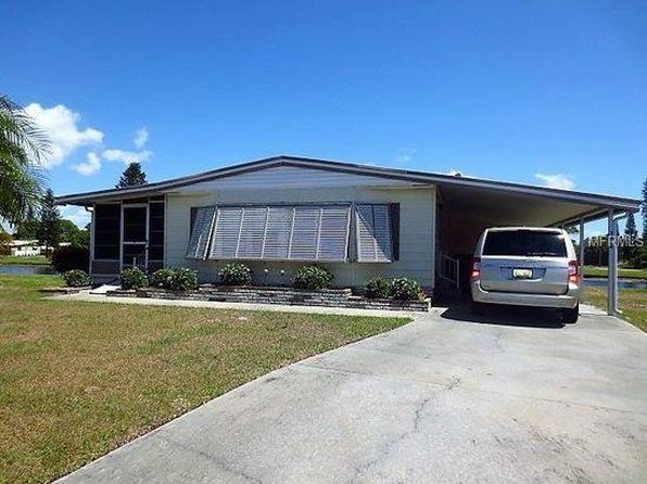 Englewood FL For Sale by Owner (FSBO) - 65 Homes | Zillow