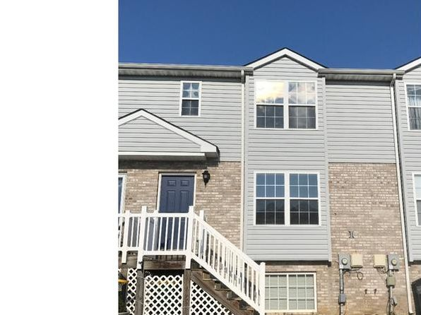 3 bed 3 bath Condo at 227 Liborio Dr Middletown, DE, 19709 is for sale at 170k - 1 of 23