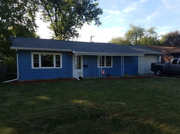 3 bed 1 bath Single Family at 1909 21st Ave Sterling, IL, 61081 is for sale at 65k - 1 of 26