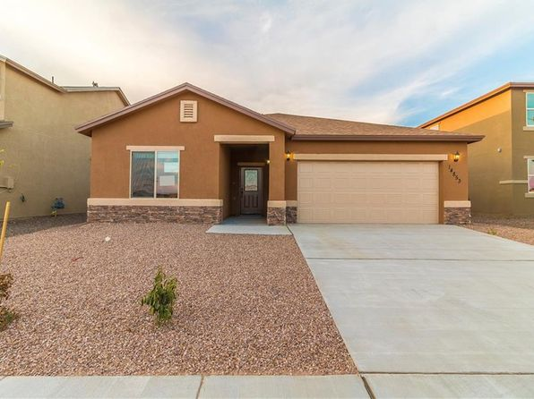 4 bed 3 bath Single Family at 14849 Tim Hardaway Dr El Paso, TX, 79938 is for sale at 206k - 1 of 13