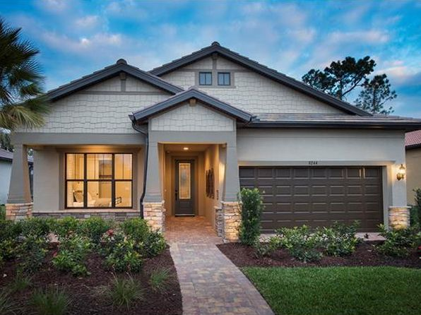 3 bed 2 bath Single Family at 9415 Whooping Crane Way Naples, FL, 34120 is for sale at 513k - 1 of 12