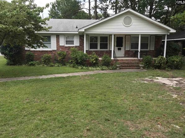 3 bed 2 bath Single Family at 1124 BUTLER ST COLUMBIA, SC, 29205 is for sale at 200k - 1 of 20