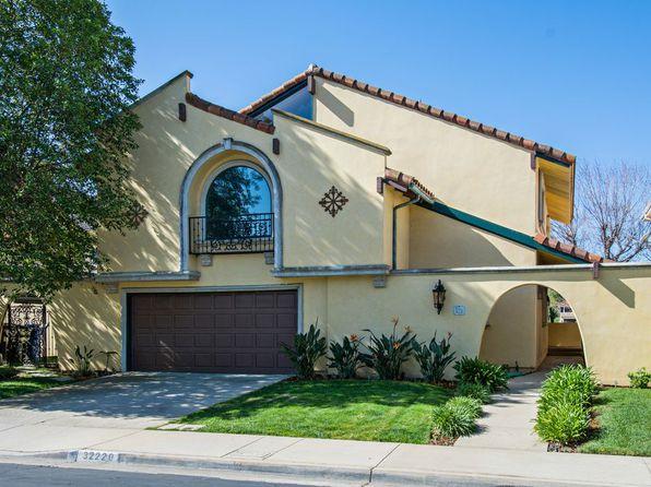 1665 Encinal Canyon Rd, Malibu, CA 90265   Zillow