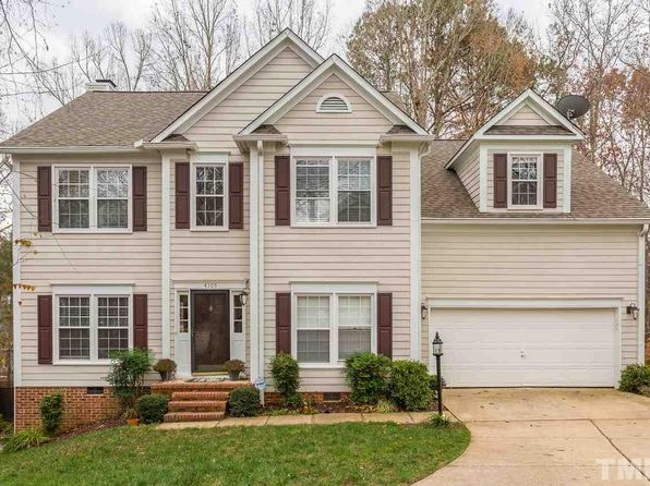 4 bed 3 bath Single Family at 4105 Crystal Clay Ct Raleigh, NC, 27613 is for sale at 385k - 1 of 24