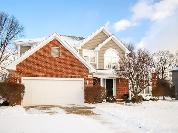 4 bed 3 bath Single Family at 3565 Burnham Rd Ann Arbor, MI, 48108 is for sale at 450k - 1 of 63