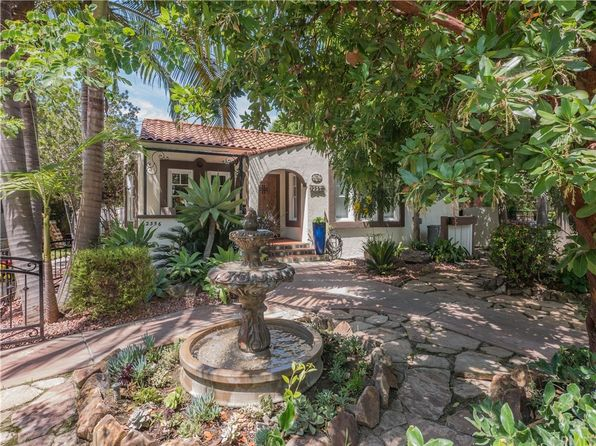 3 bed 3 bath Single Family at 2356 N Riverside Dr Santa Ana, CA, 92706 is for sale at 788k - 1 of 34