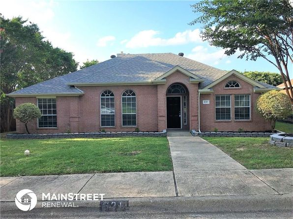 Houses For Rent in Desoto TX - 38 Homes | Zillow