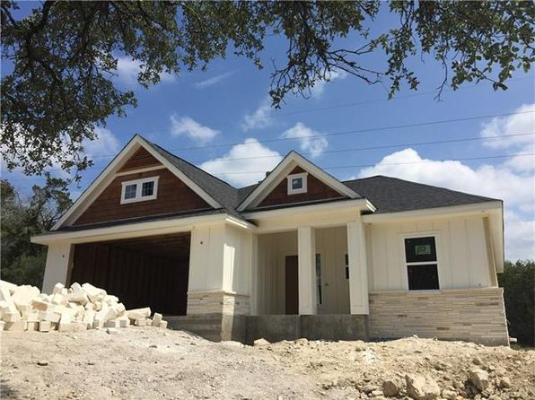 3 bed 2 bath Single Family at 100 Knights Row Cottonwood Shores, TX, 78657 is for sale at 275k - 1 of 8