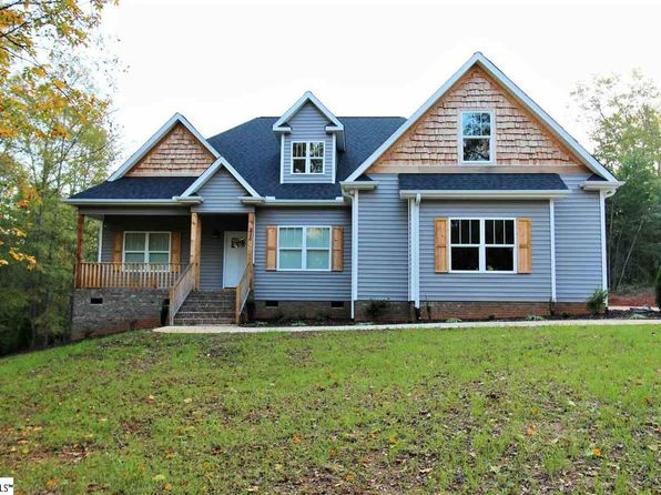3 bed 2 bath Single Family at 350 SADDLERS RUN CHESNEE, SC, 29323 is for sale at 230k - 1 of 24