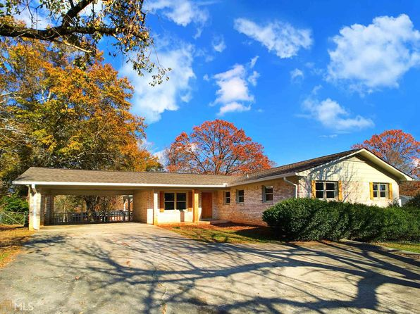 3 bed 2 bath Single Family at 622 Georgia Ave S Bremen, GA, 30110 is for sale at 165k - 1 of 35
