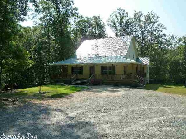4 bed 3 bath Single Family at 103 E Travis Ln Mount Ida, AR, 71957 is for sale at 237k - 1 of 30