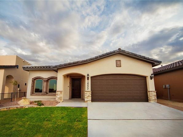 4 bed 3 bath Single Family at 13648 Matfen El Paso, TX, 79928 is for sale at 188k - 1 of 7
