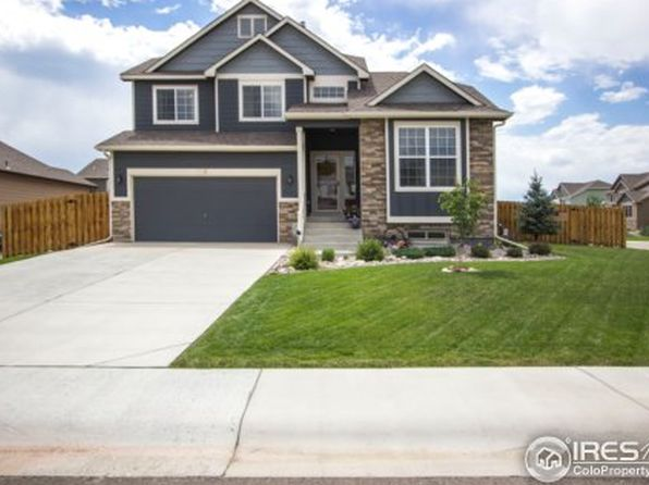 4 bed 3 bath Single Family at 7381 Dunes St Wellington, CO, 80549 is for sale at 350k - 1 of 27