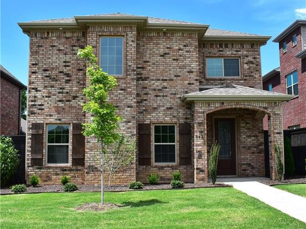 3 bed 2.5 bath Single Family at 543 Salem Rd Fayetteville, AR, 72704 is for sale at 277k - 1 of 16