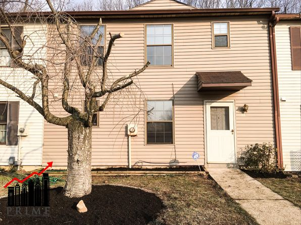 Lovely Townhomes For Rent In Sicklerville Winslow   6 Rentals | Zillow