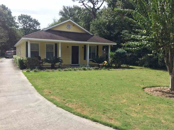 3 bed 2 bath Single Family at 829 E 24th Ave Gulf Shores, AL, 36542 is for sale at 249k - 1 of 21