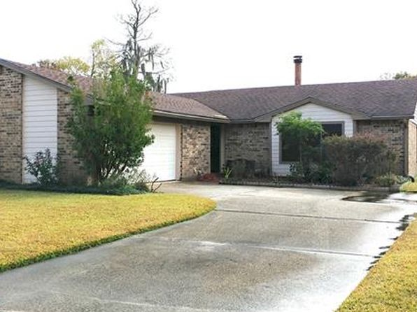 3 bed 2 bath Single Family at 317 Raleigh Dr Slidell, LA, 70460 is for sale at 140k - 1 of 24