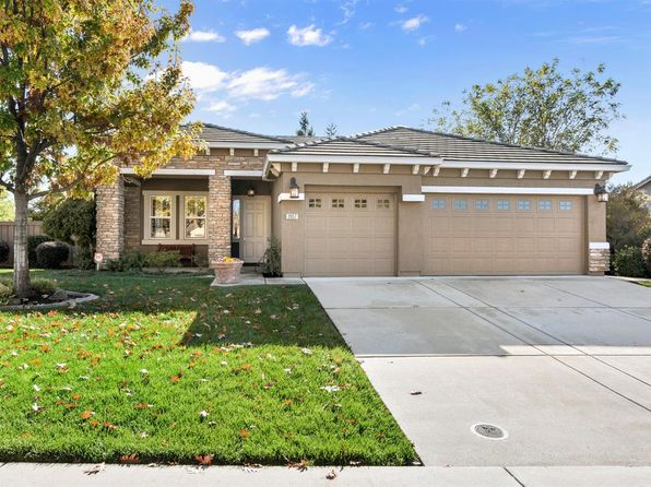 4 bed 2 bath Single Family at 2057 Stockman Cir Folsom, CA, 95630 is for sale at 575k - 1 of 33