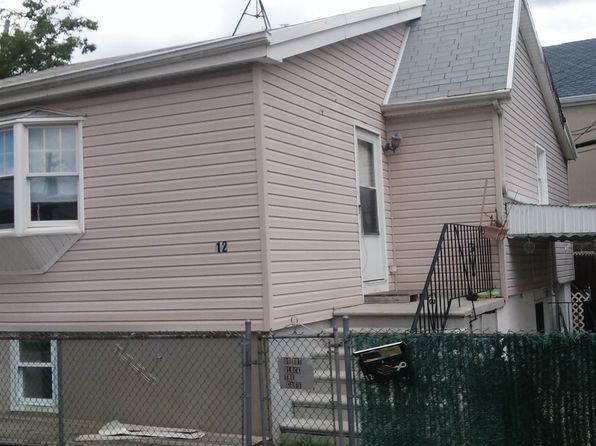 2 bed 2 bath Single Family at 12 IVAN CT BROOKLYN, NY, 11229 is for sale at 439k - google static map