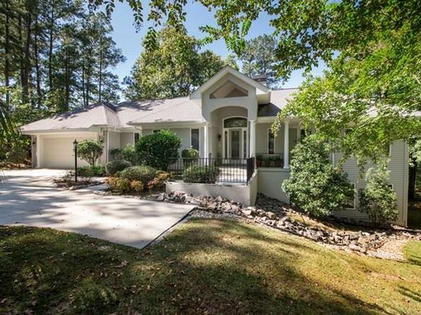 3 bed 3 bath Single Family at 115 Quaker Ridge Rd Aiken, SC, 29803 is for sale at 450k - 1 of 33